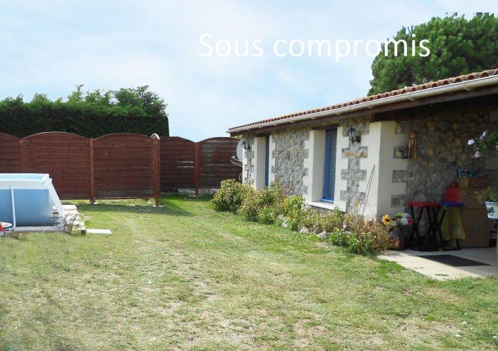 A vendre Mirambeau 7501170873 Sextant france