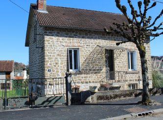 A vendre Brive La Gaillarde 7501170913 Portail immo