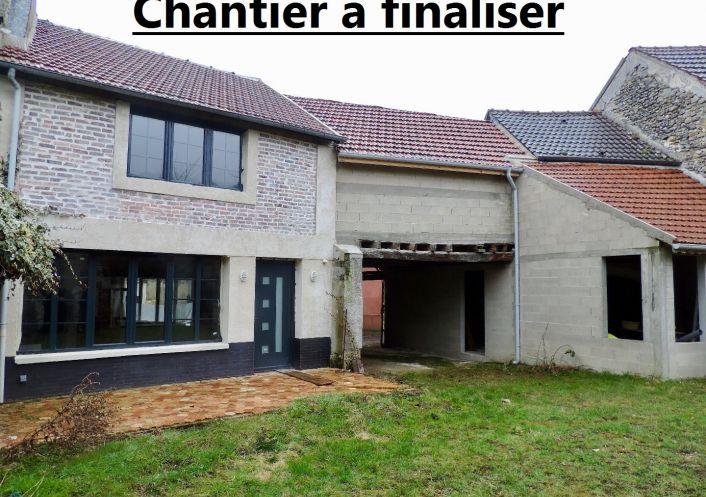 A vendre Vetheuil 7501170926 Sextant france