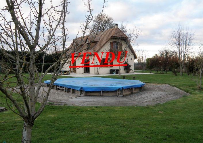 A vendre Beuzeville 7501170940 Sextant france