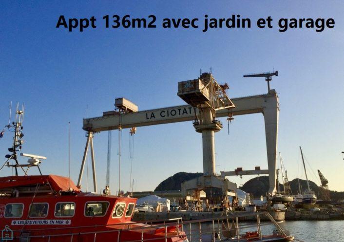 A vendre La Ciotat 7501170979 Sextant france