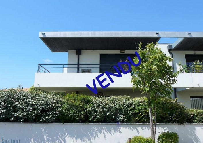 A vendre Appartement La Rochelle | R�f 7501171013 - Sextant france