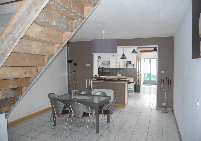 A vendre Vendin Le Vieil 7501171015 Sextant france