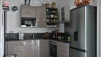 A vendre La Rochelle 7501171017 Sextant france