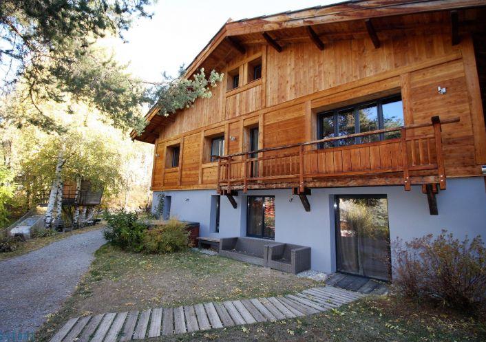 A vendre La Salle Les Alpes 7501171075 Sextant france