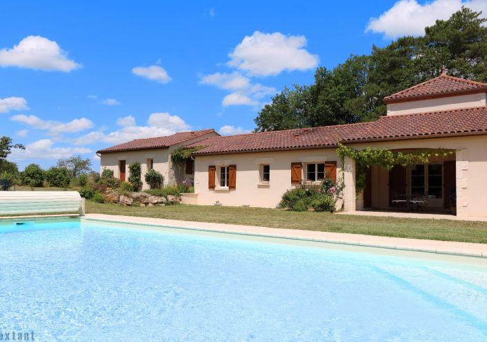 A vendre Sarlat La Caneda 7501171109 Sextant france