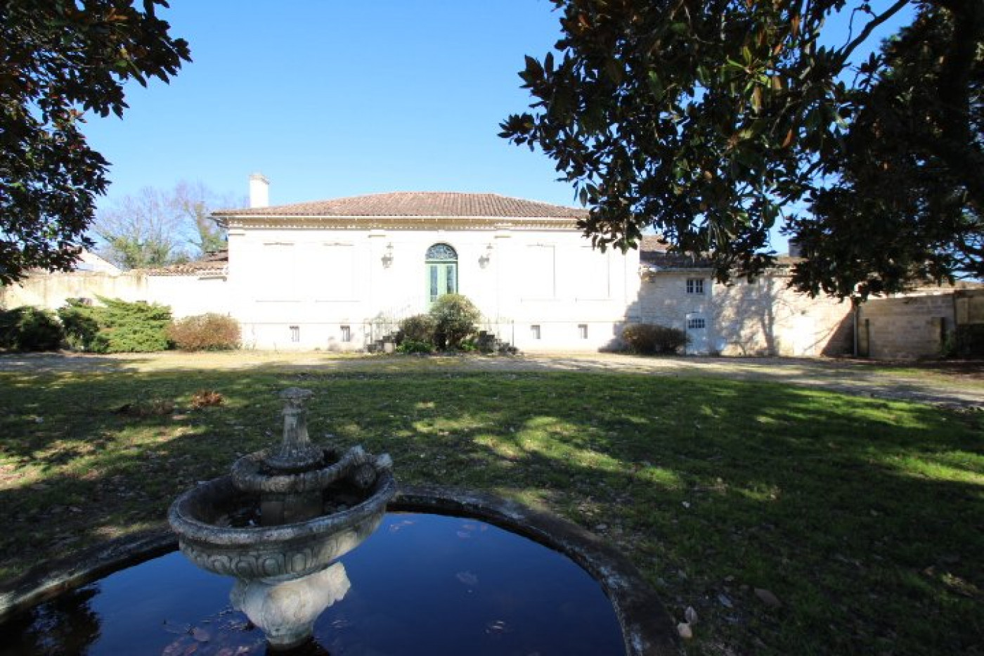A vendre Bordeaux 7501171113 Sextant france