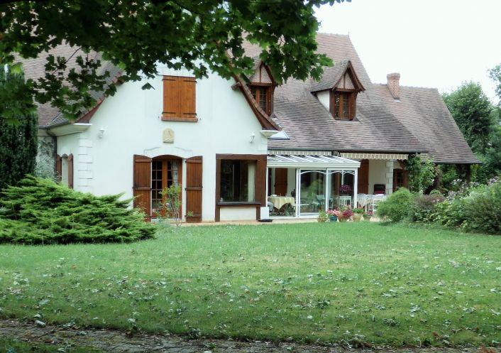 A vendre Amboise 7501171142 Sextant france