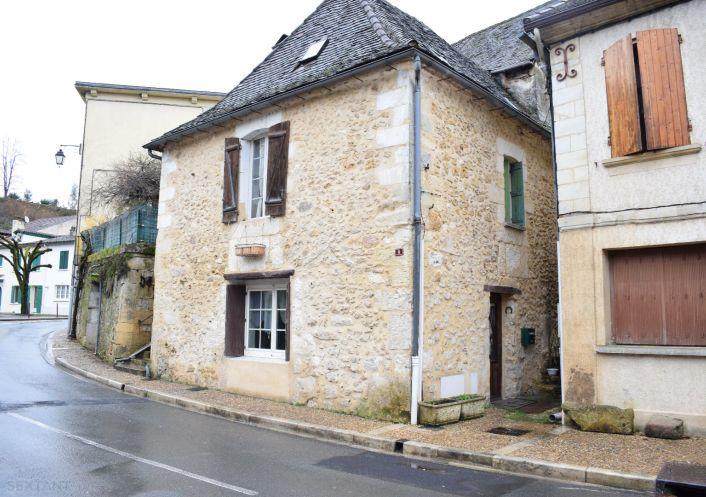 A vendre Bergerac 7501171152 Sextant france