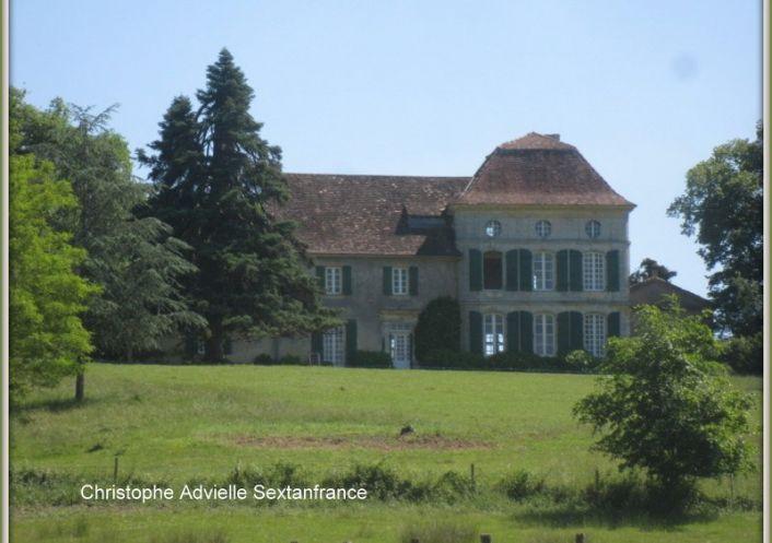 A vendre Bergerac 7501171159 Sextant france