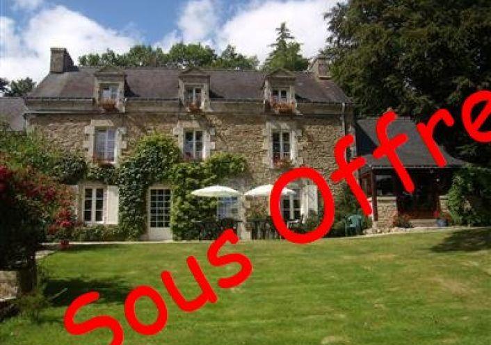 A vendre Locmine 7501171360 Sextant france