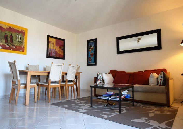 A vendre Appartement Cluses | Réf 7501171362 - Sextant france