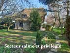 A vendre  Vernon | Réf 7501171448 - Sextant france
