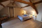A vendre Chaumont Sur Loire 7501171556 Sextant france