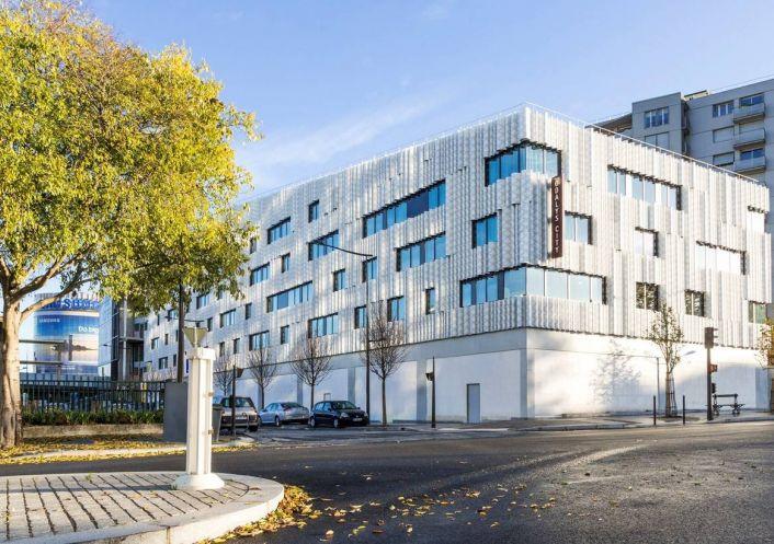 A vendre Paris 17eme Arrondissement 7501171557 Sextant france