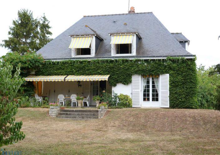 A vendre Amboise 7501171574 Sextant france