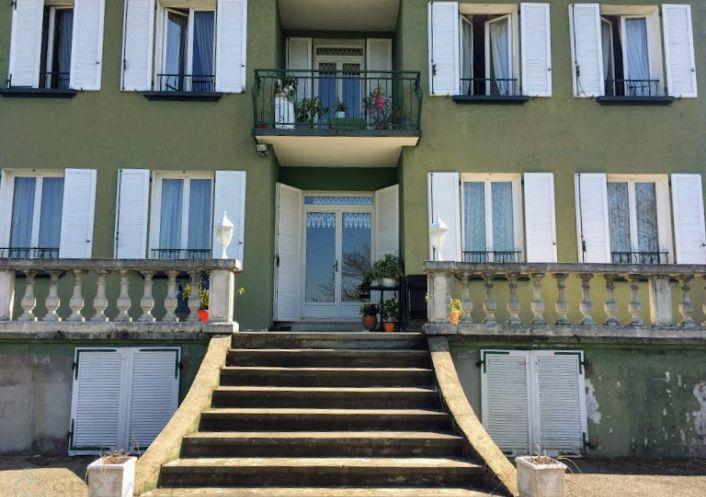 A vendre Roche La Moliere 7501171717 Sextant france