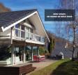 A vendre Divonne Les Bains 7501171764 Sextant france