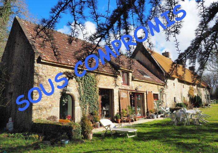 A vendre Pluvigner 7501171859 Sextant france