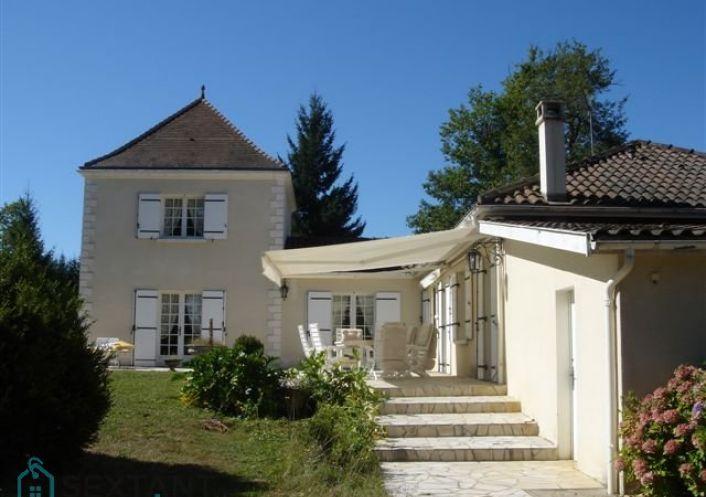 A vendre Razac Sur L'isle 7501171898 Sextant france