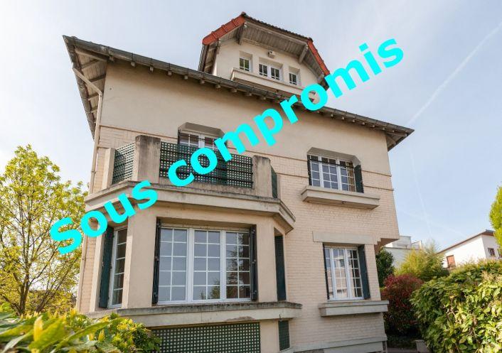 A vendre Meudon 7501171931 Sextant france