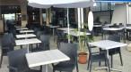 A vendre Argeles Sur Mer 7501171938 Sextant france
