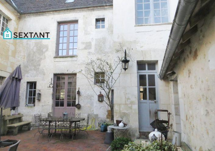A vendre Mortagne Au Perche 7501172019 Sextant france