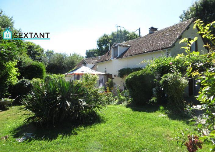 A vendre Mortagne Au Perche 7501172022 Sextant france