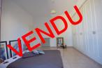 A vendre Mougins 7501172037 Sextant france