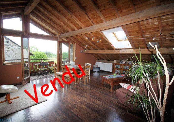 A vendre Le Monetier Les Bains 7501172051 Sextant france