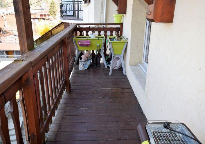 A vendre Appartement Cluses | Réf 7501172099 - Sextant france