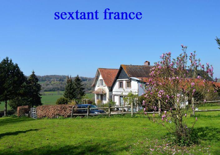 A vendre Livarot 7501172144 Sextant france
