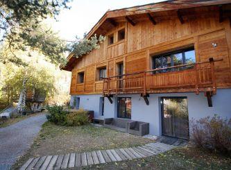 A vendre La Salle Les Alpes 7501172201 Portail immo
