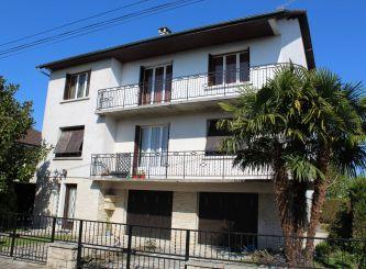 A vendre Brive La Gaillarde 7501172261 Portail immo