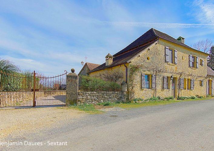 A vendre Montignac 7501172319 Sextant france