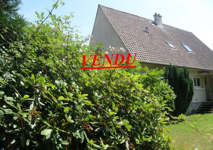 A vendre Honfleur 7501172487 Sextant france
