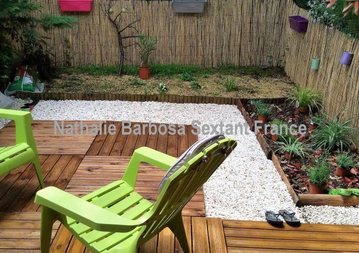 A vendre Pont Du Casse 7501172526 Sextant france