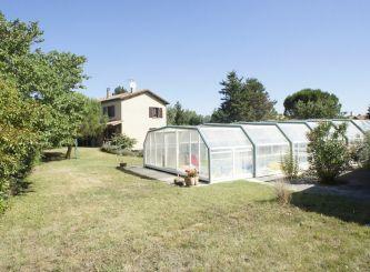 A vendre La Motte De Galaure 7501172537 Portail immo