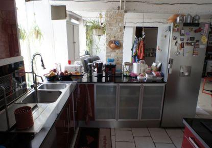 A vendre Bourg Les Valence 7501172545 Adaptimmobilier.com