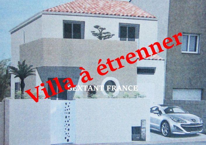 A vendre Bages 7501172573 Sextant france