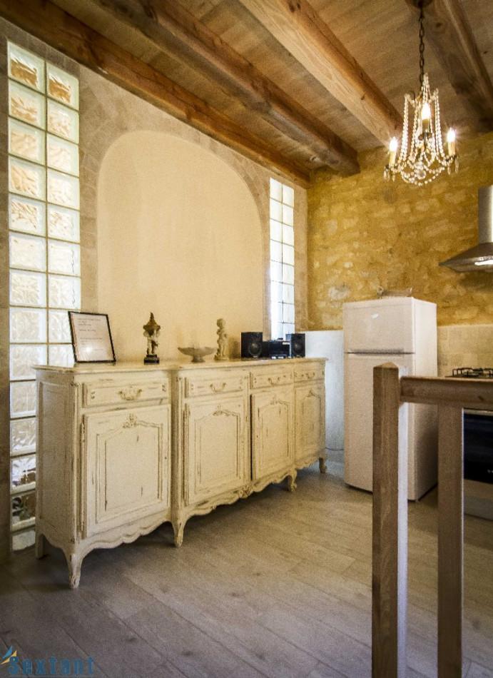 A vendre Sarlat La Caneda 7501172598 Sextant france
