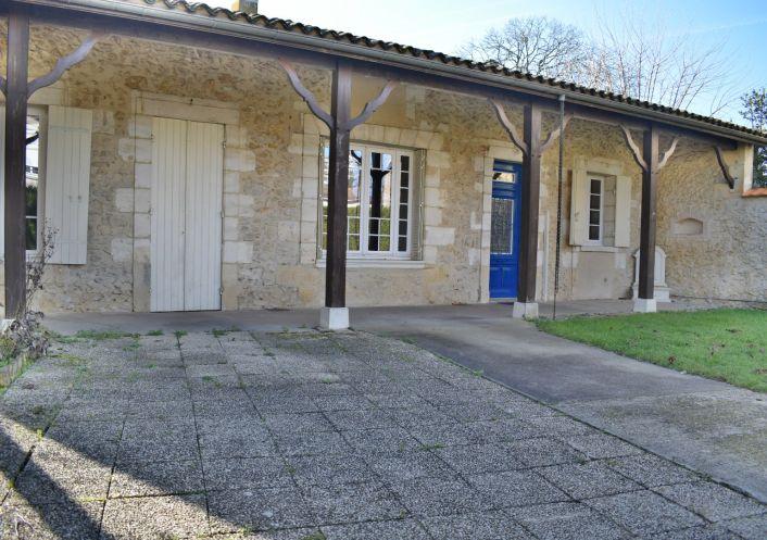 A vendre Bergerac 7501172608 Sextant france