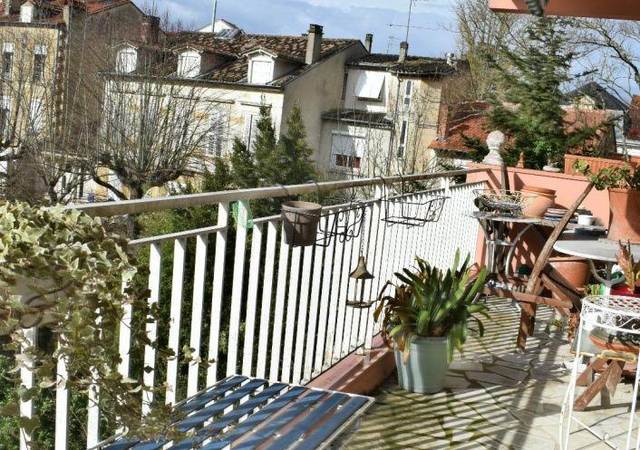 A vendre Bergerac 7501172609 Sextant france