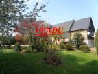 A vendre Honfleur 7501172655 Sextant france