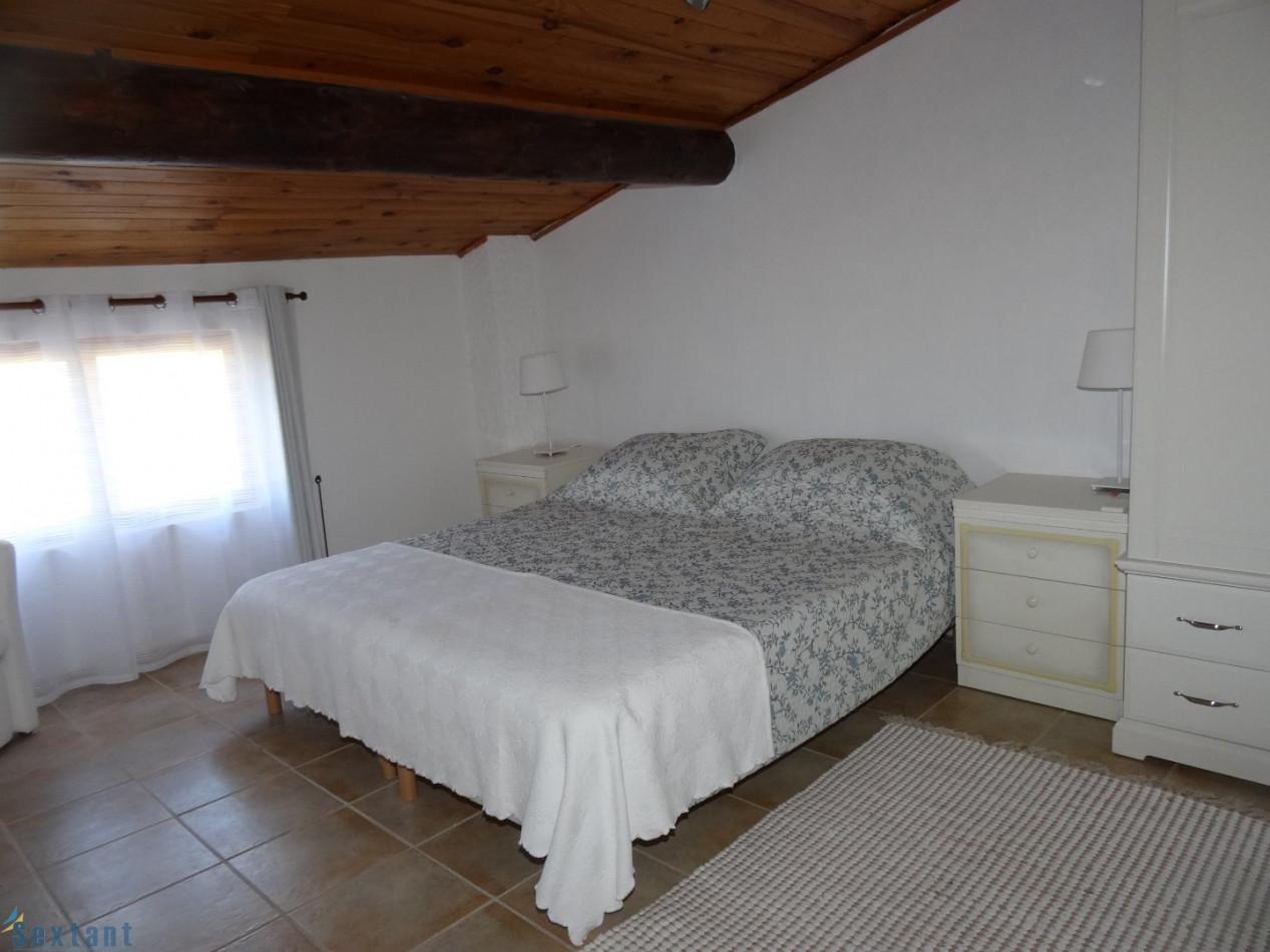 A vendre Ille Sur Tet 7501172699 Sextant france