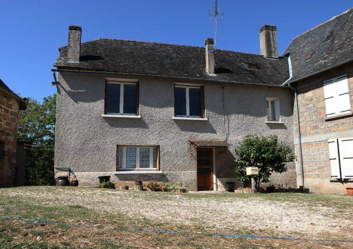 A vendre Brignac La Plaine 7501172740 Sextant france