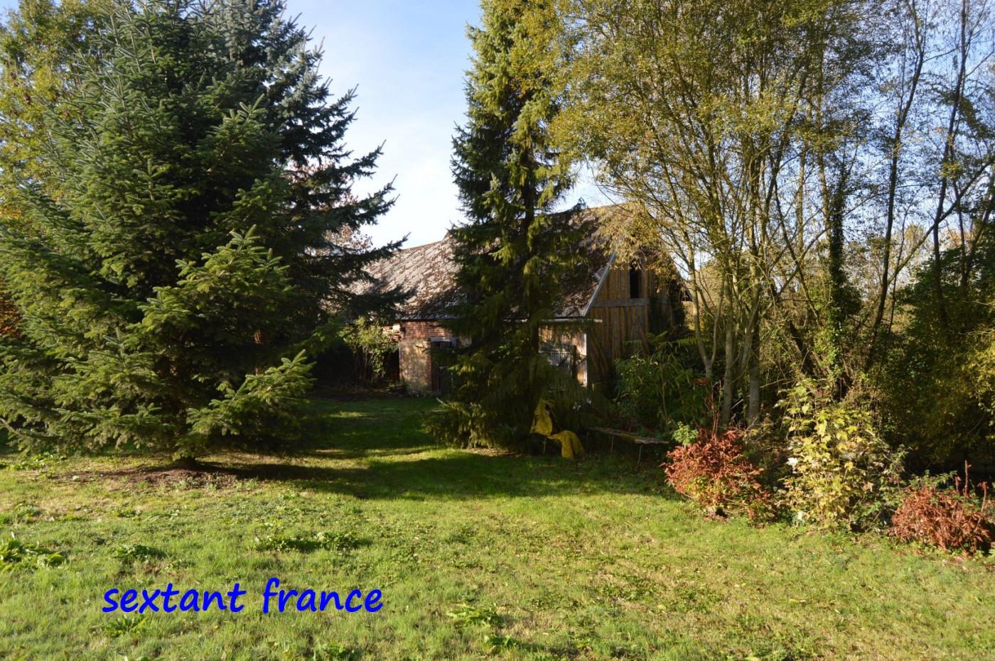A vendre L'oudon 7501172764 Sextant france