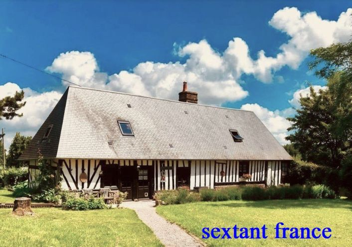 A vendre Vimoutiers 7501172765 Sextant france
