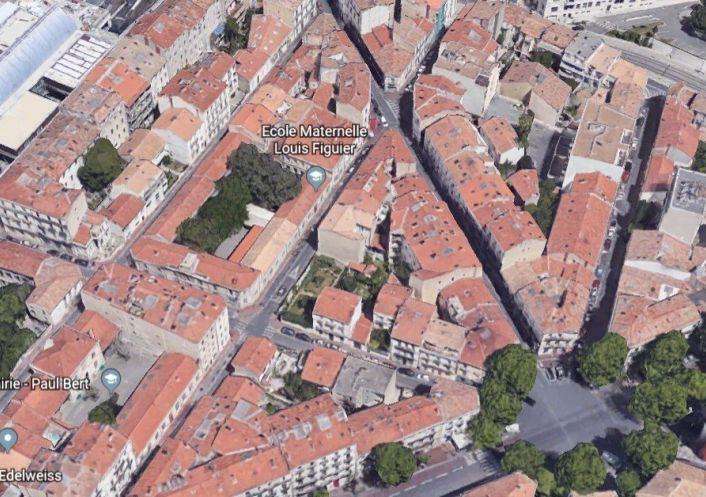 A vendre Montpellier 7501172774 Sextant france