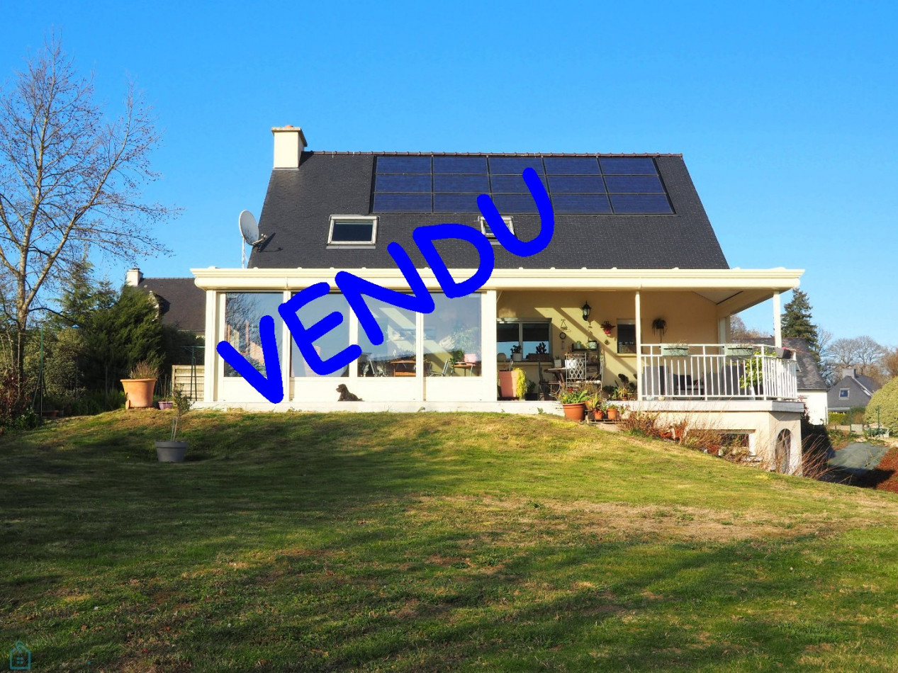 A vendre Baud 7501172911 Sextant france